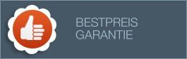 Bestpreis Garantie